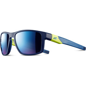 Julbo Stream Spectron 3CF Sunglasses Men dark blue/green
